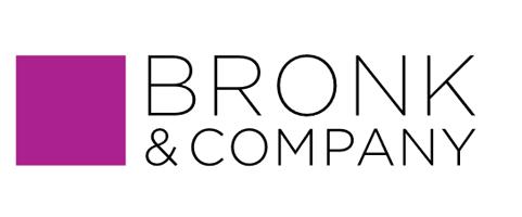 Bronk & Company
